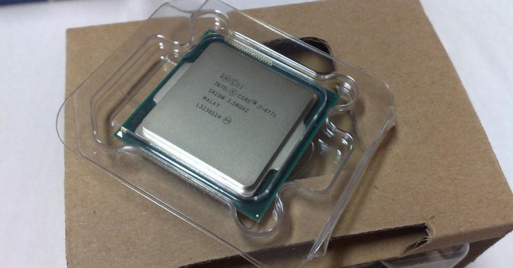 Stepping in CPU and GPU