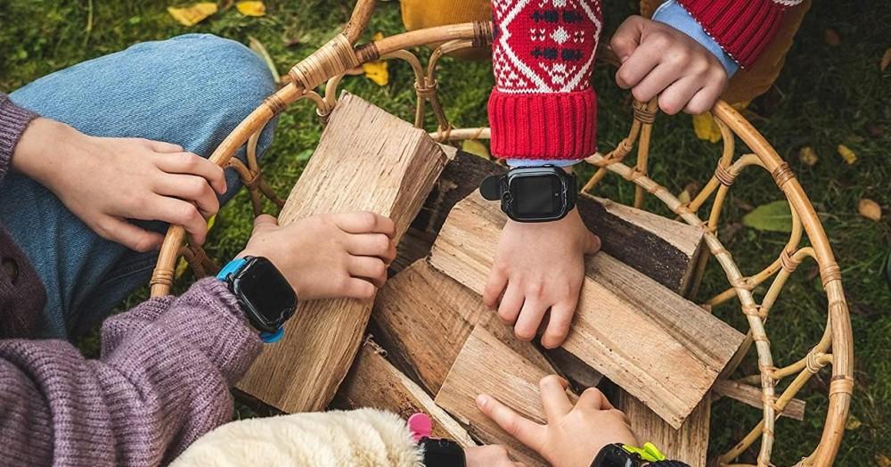 Smartwatch for Kids: Best Models