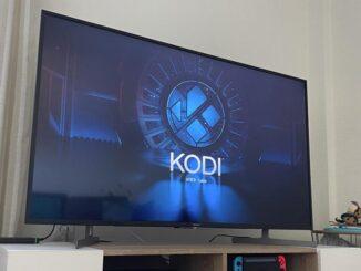 Instalați Kodi pe orice televizor Amazon Fire: Cum funcționează