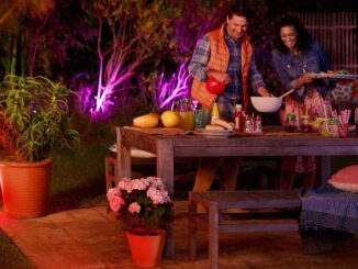 Smart Bulbs for Outdoor Use: Tips and Recommendations