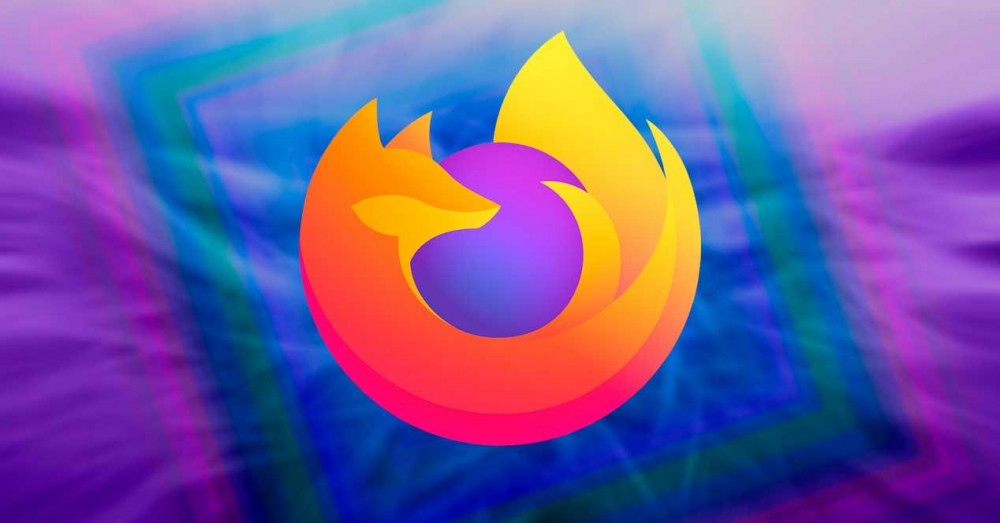Site Isolation: New Firefox Feature for Safer Browsing