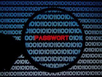 Fake Extensions to Steal Passwords on Chrome