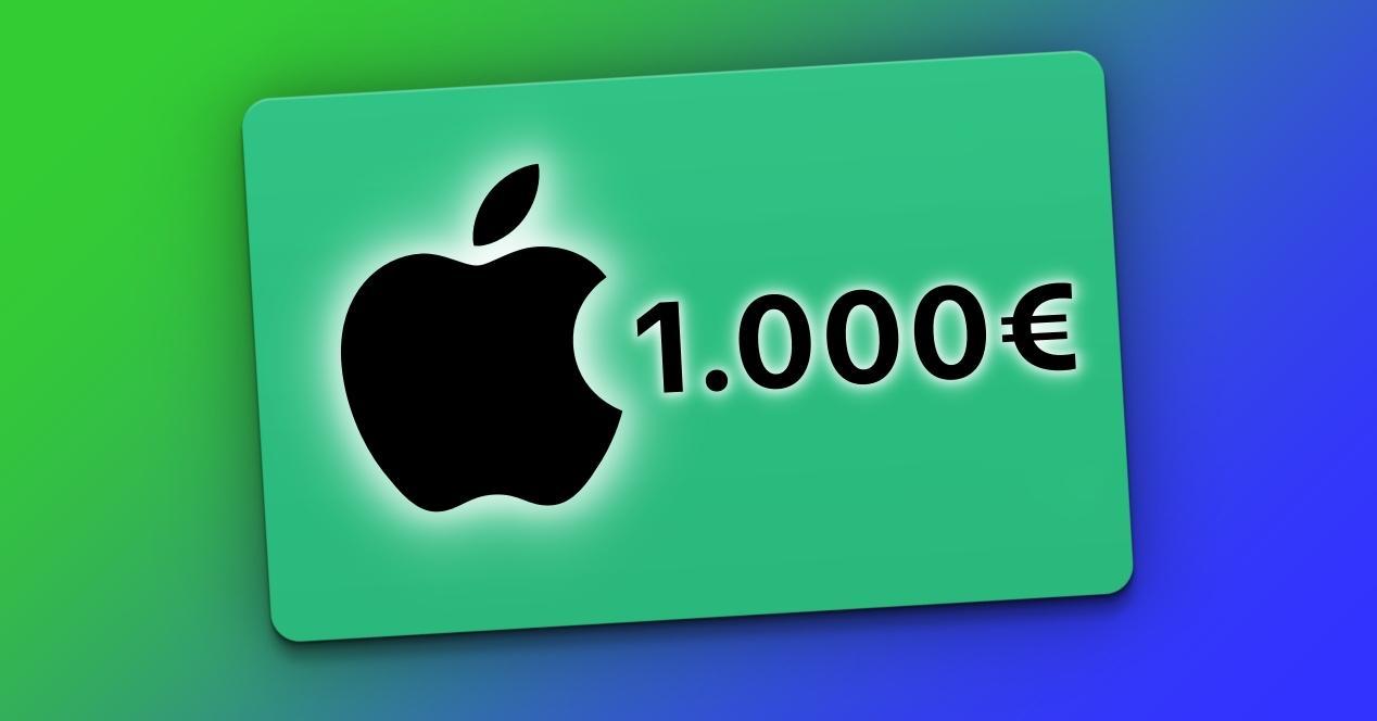 Comment vérifier le solde de mon identifiant Apple