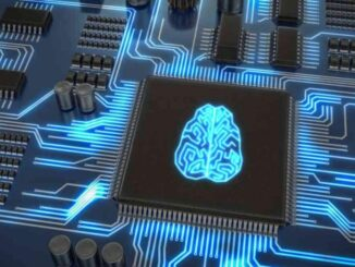 Processors for Artificial Intelligence