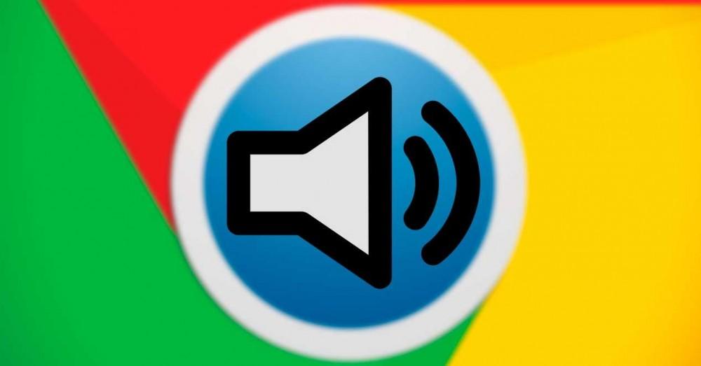 New Chromium Feature to Adjust Chrome and Edge Volume