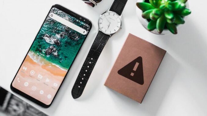 How to Fix Android Widget Issues