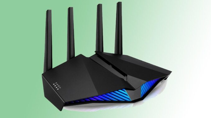 IP Address to Enter the Router According to the Brand