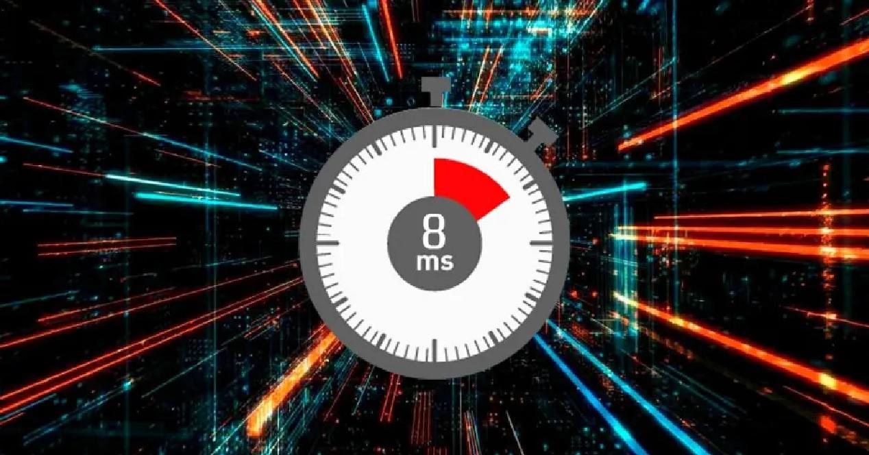 Avoid Latency Spikes and WiFi Outages When Browsing or Gaming
