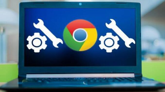 Prevent Your Antivirus or Firewall from Blocking Google Chrome