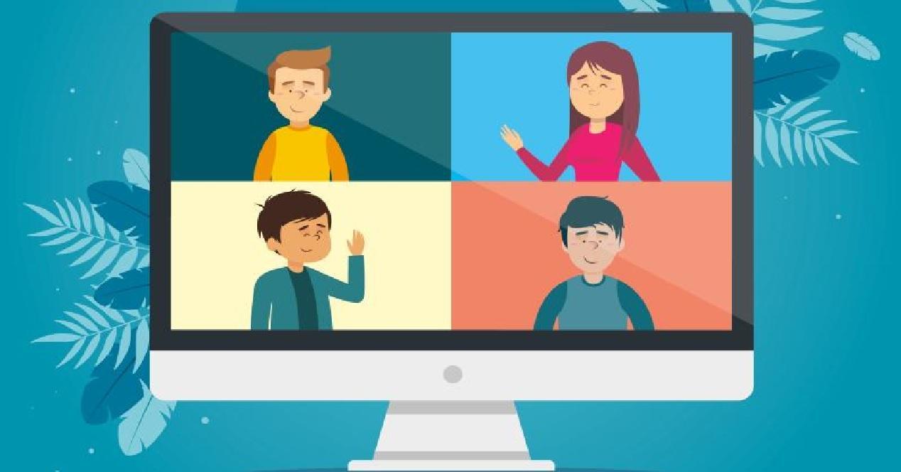 Depanarea apelurilor video Wi-Fi