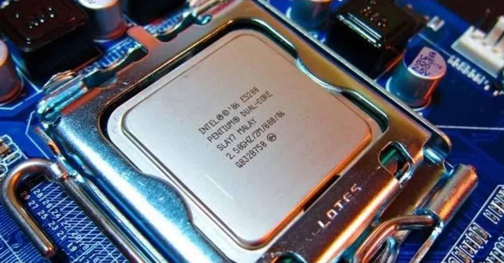 Multi-threaded Execution on CPU