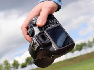 Increase Photos Without Losing Quality