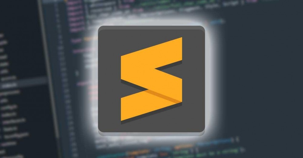 Sublime Text 4, New Features of the Text Editor
