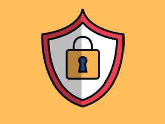 Microsoft Exchange SSL Certificate Expires