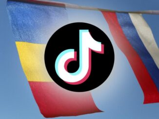 TikTok Accounts to Learn Languages