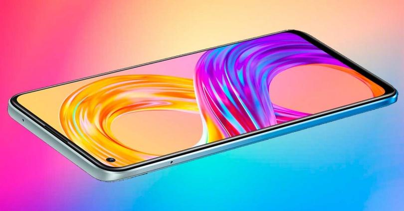 Problemas mais comuns de tela de celular