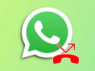 WhatsApp Will Allow to Verify the Mobile with a Missed Call