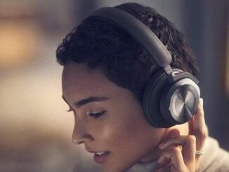 Headphones with Microphone: the Best Models