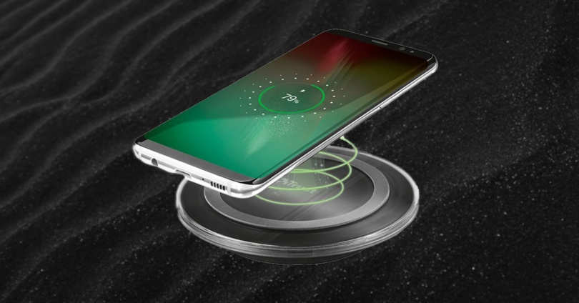 Choose a Good Wireless Charger: Best Models