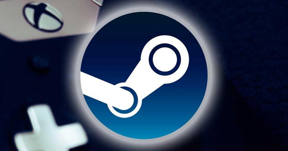 Steam Cloud: Descarcă, vizualizează și șterge salvarea jocului