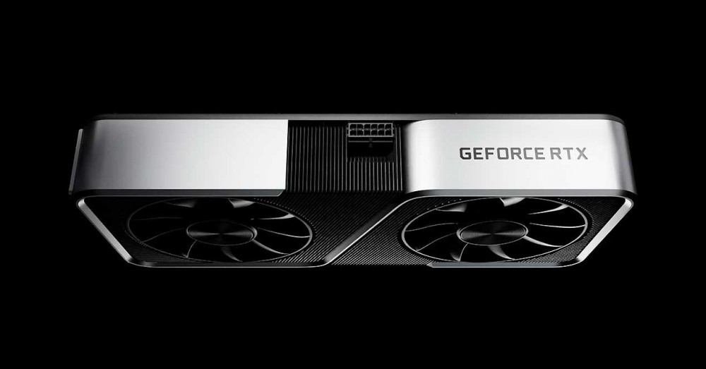 NVIDIA Resizable BAR, the PCIe Technology for CPU, RAM and GPU