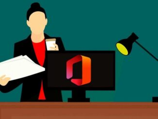 Why Not Buy an Office 2019 or 2021 License