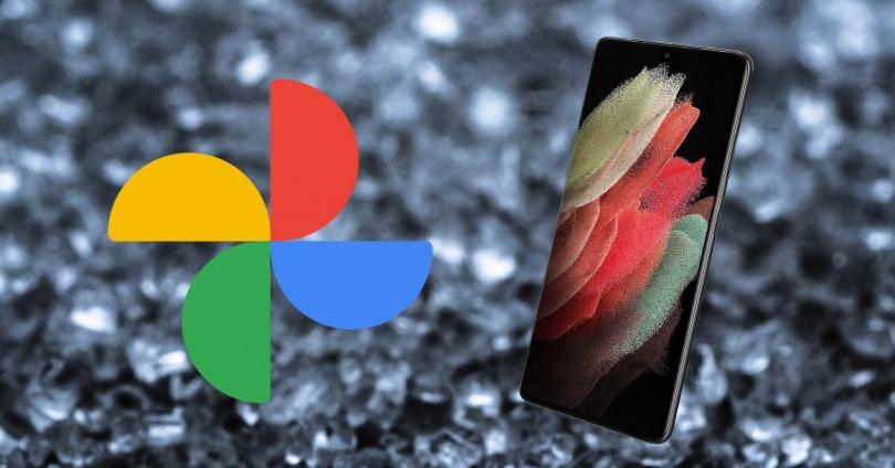 Telefoane mobile care pot utiliza Google Photos fără limite