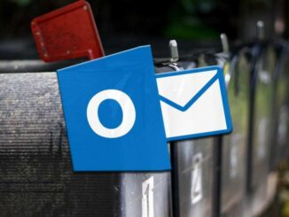 Outlook Allows You to Fully Customize and Adapt Its Interface