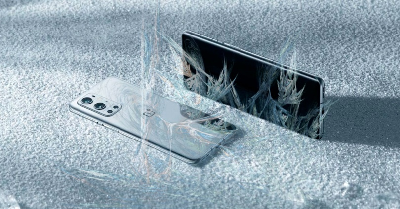OnePlus Mobile Problem