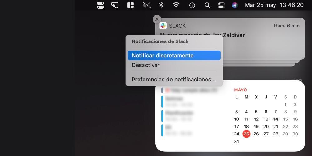 notifications mac quoi faire
