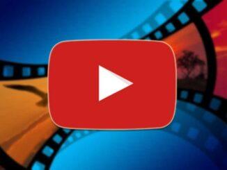 Parhaat ohjelmat videoiden muokkaamiseen ja lataamiseen suoraan YouTubeen