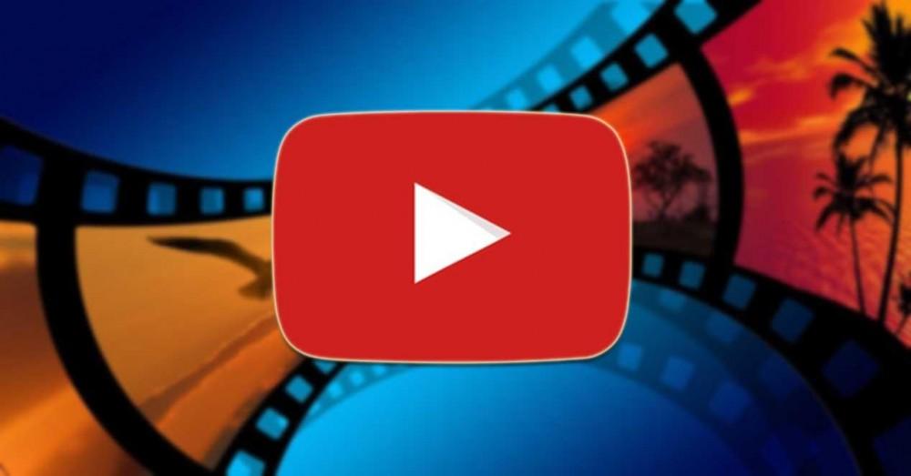 Cele mai bune programe pentru a edita videoclipuri și a le încărca direct pe YouTube