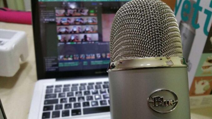 Best Alternatives to Audacity for Recording and Editing Audio