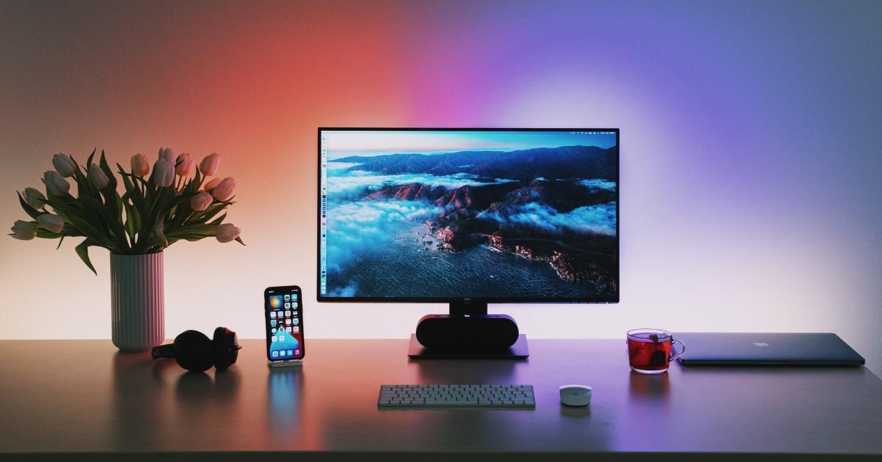 Meilleurs écrans et moniteurs externes à utiliser sur Mac
