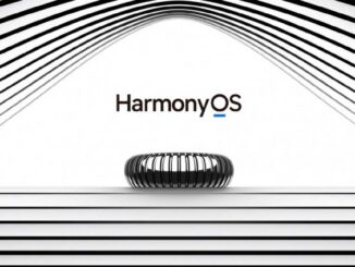 HarmonyOS: Huawei Phones That Will Be Updated First