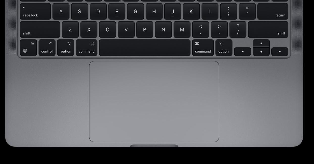 Dépannage des problèmes de trackpad et des plantages sur MacBook