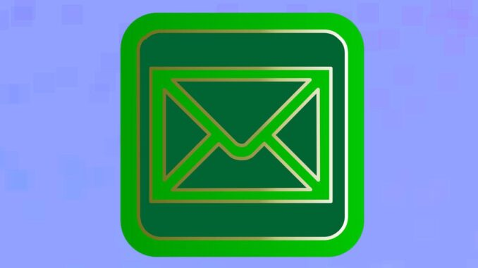 Email Bombing and How to Protect Ourselves