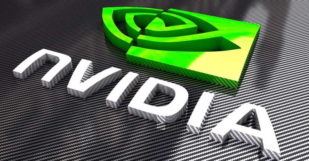 NVIDIA Game Ready vs Studio Drivers
