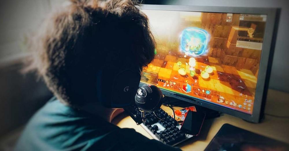 Streaming pe Steam: activați sau dezactivați fluxul de jocuri