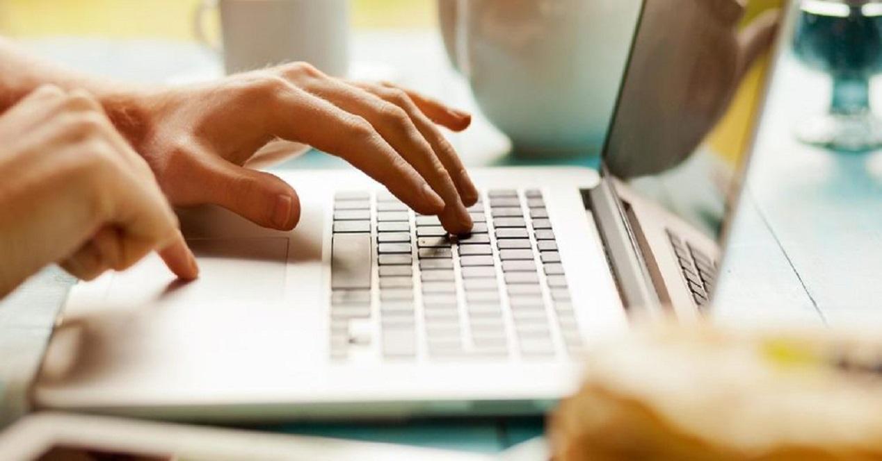 Réinitialisez le SMC de votre Mac pour résoudre ses problèmes
