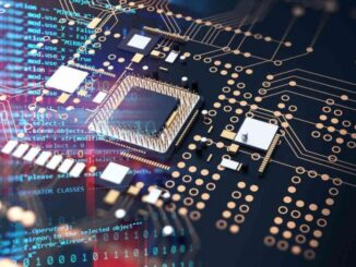 VLIW Processors, Architecture and CPU Features
