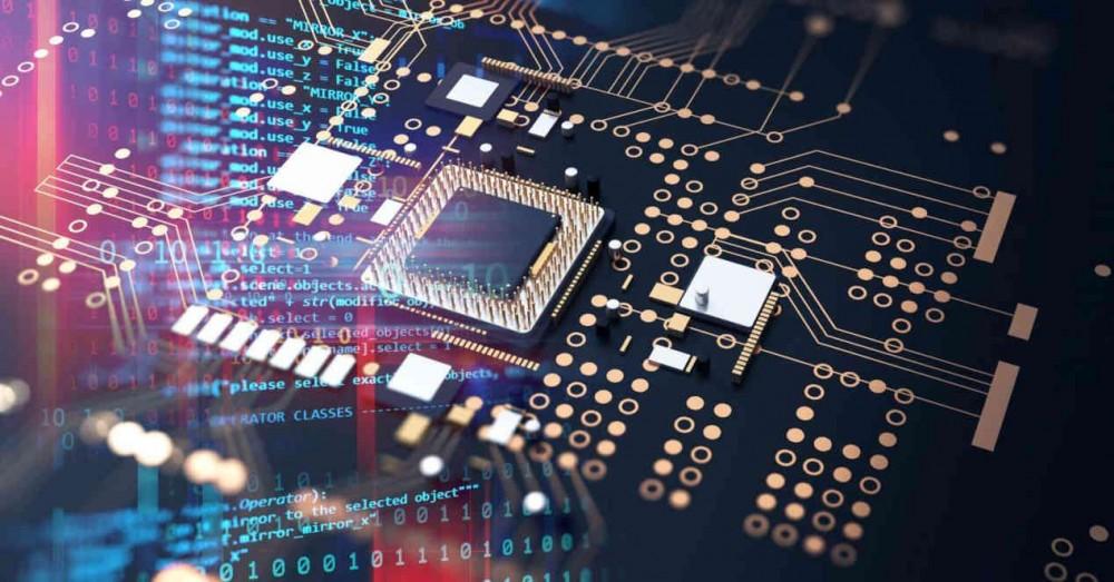 Processeurs VLIW, architecture et fonctionnalités CPU