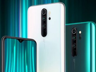 Why Isn't Android 11 Coming to the Redmi Note 8 Pro and Xiaomi Mi 9 Pro