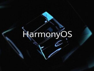 HarmonyOS 2.0 is Official