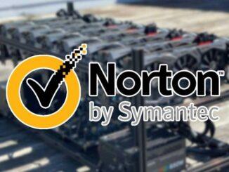 Norton Crypto: Antivirus Now Includes Ethereum Mining