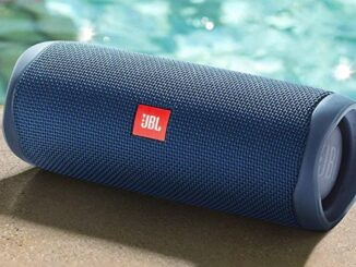 Powerful Bluetooth Speakers: Best Models