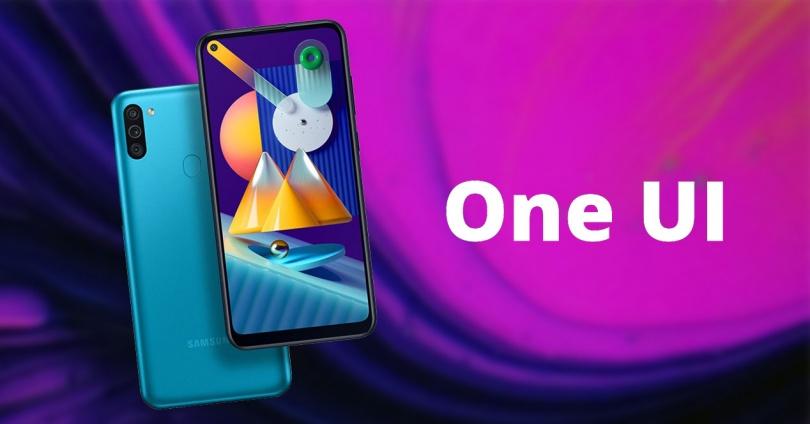 Activate the One UI Simple Mode on Your Samsung Mobile