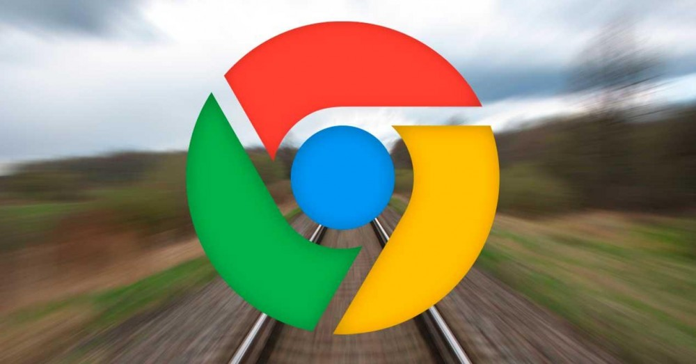 Trick to Restart Chrome by Typing a Simple URL