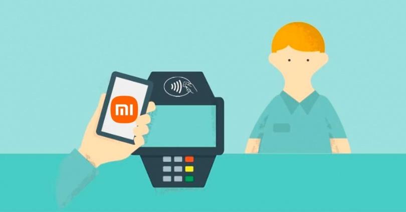 Xiaomi Phones: How to Choose the Default Payment Method
