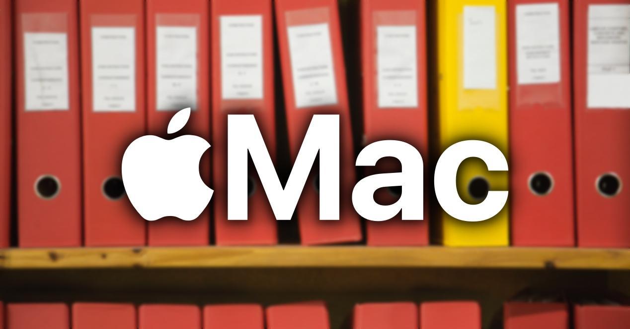 Renommer plusieurs fichiers à la fois sur Mac